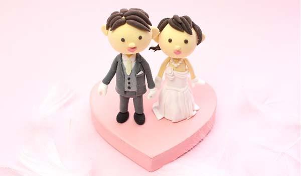 仏滅結婚式_本文挿入画像