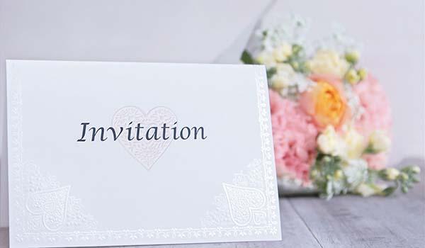 結婚式の印刷はキンコーズ_記事用画像
