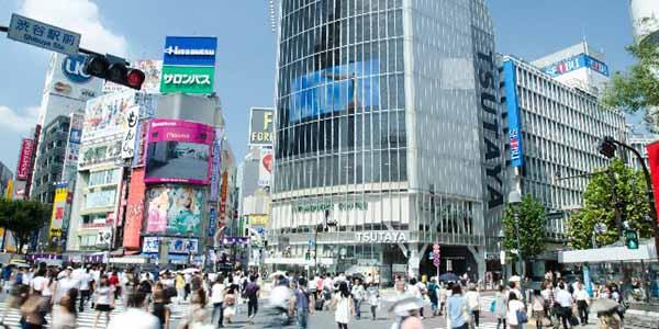 渋谷コワーキングスペース_アイキャッチ_記事用画像