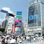 渋谷コワーキングスペース_アイキャッチ画像