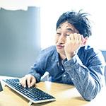 Windowsのフリーズ対処法記事_アイキャッチ画像