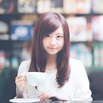 カフェチケット記事_アイキャッチ画像
