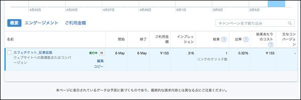 Twitter広告_費用対効果チャレンジ_画像17
