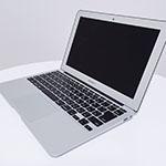 MacBook Air_アイキャッチ画像