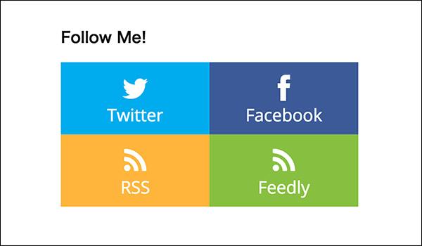 RSS・SNSボタン_記事用アイキャッチ画像