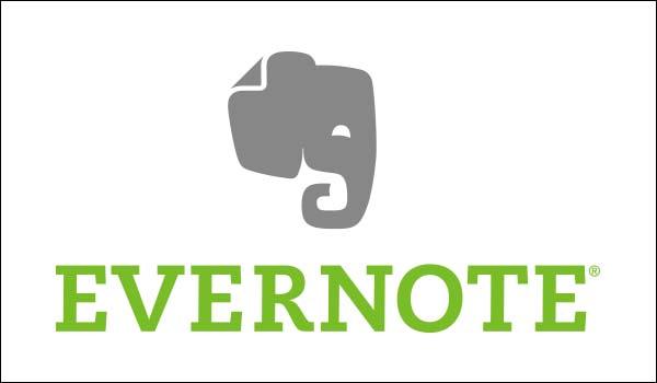 Evernoteの注意点_導入画像