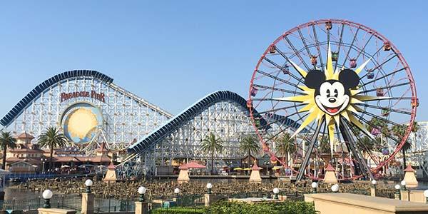 カリフォルニア・ディズニー小分けのお土産_記事用画像