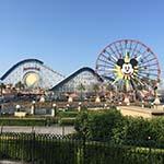 カリフォルニア・ディズニー小分けのお土産_アイキャッチ画像