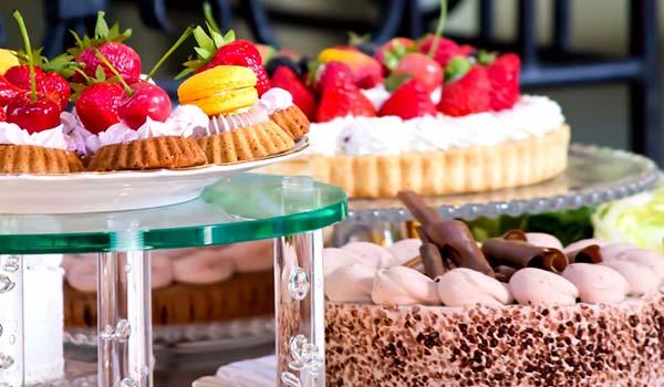 通販で買えるおいしいケーキ記事_導入画像