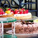 通販で買えるおいしいケーキ記事_アイキャッチ画像