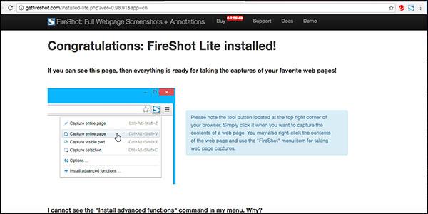 PCでスマホのスクリーンショットを撮る方法_記事画像4