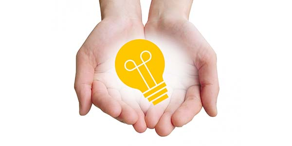 企画を実現するために必要な3つの要素_記事用アイキャッチ画像
