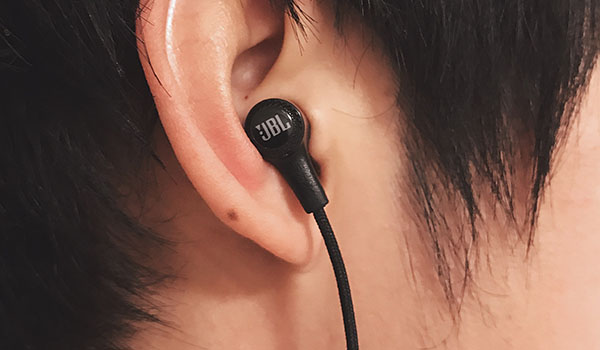 Bluetoothイヤホン_E25BT画像14