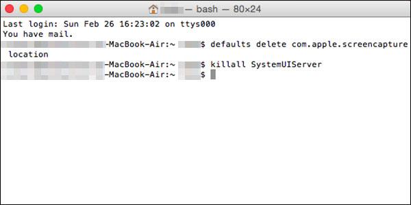 Macでスクリーンショットを指定フォルダに保存する方法_画像12