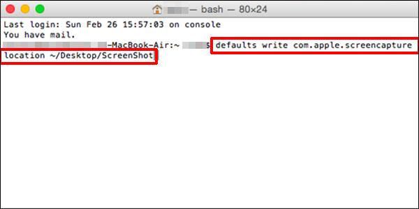 Macでスクリーンショットを指定フォルダに保存する方法_画像7