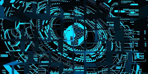 ロリポップからエックスサーバーに移転記事_記事用アイキャッチ画像