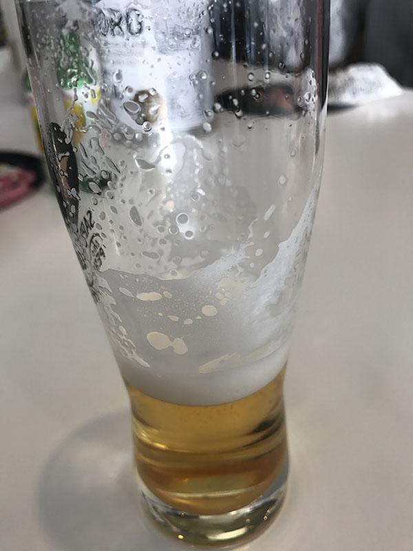 サッポロビール千葉工場見学_画像16