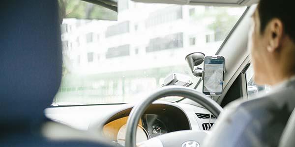 Uberを日本で使う_記事用画像