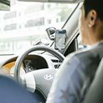 Uberを日本で使う_アイキャッチ画像