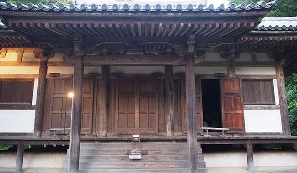 横浜の三渓園_画像26