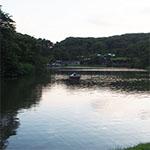 横浜の三渓園_アイキャッチ画像