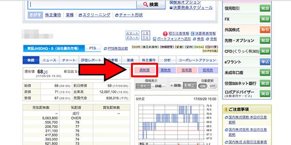 1万円で株の始め方_画像13