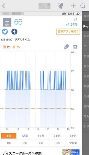 1万円で株の始め方_画像17