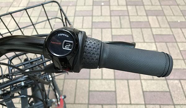 自転車のシェアリング_画像11