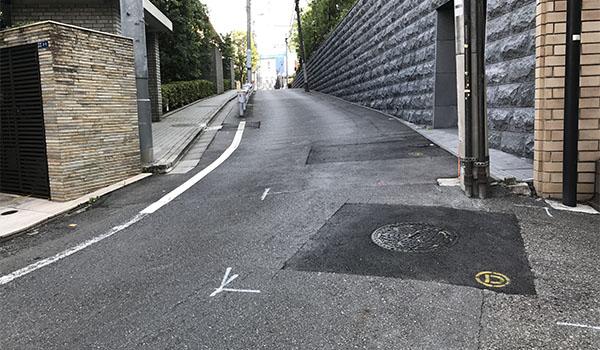 自転車のシェアリング_画像14