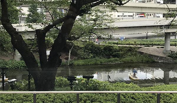 紀尾井町ファミマ_画像9