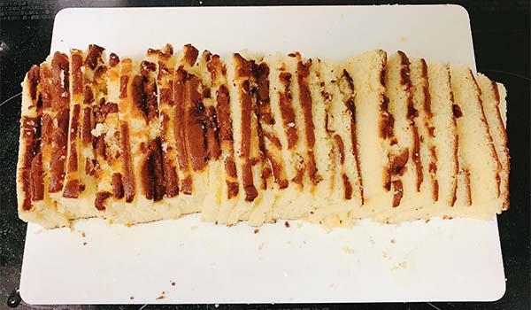 Tastyの料理レシピ_画像3