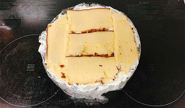 Tastyの料理レシピ_画像7