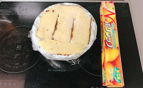 Tastyの料理レシピ_画像8