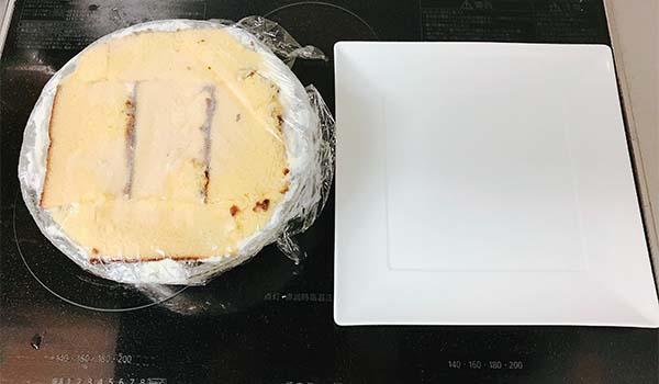 Tastyの料理レシピ_画像9