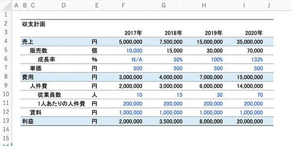 excel_creating_tables_1_3