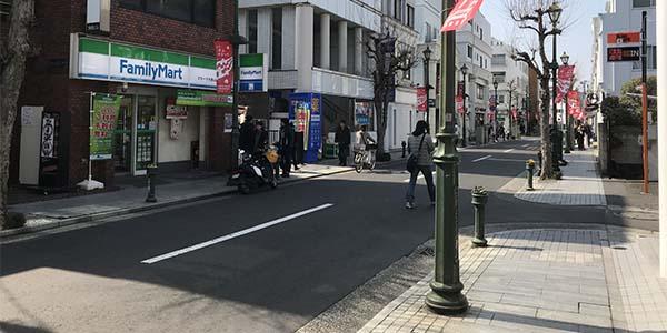 神奈川県大倉山の記事_画像2