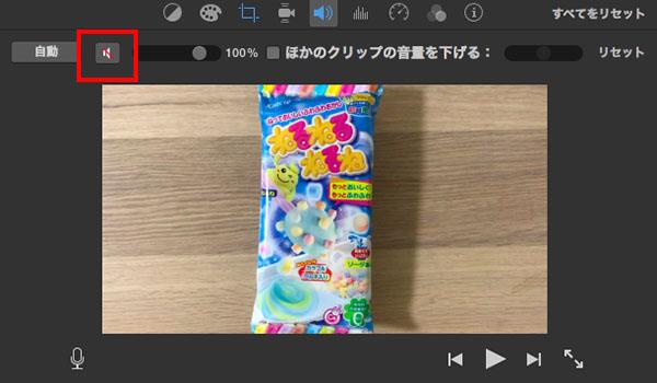 早回し動画の作り方ブログ_画像19_2