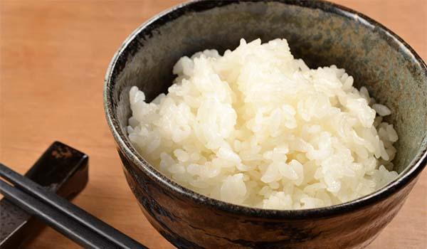 通販で買える美味しいご飯のおかずブログ_記事導入画像