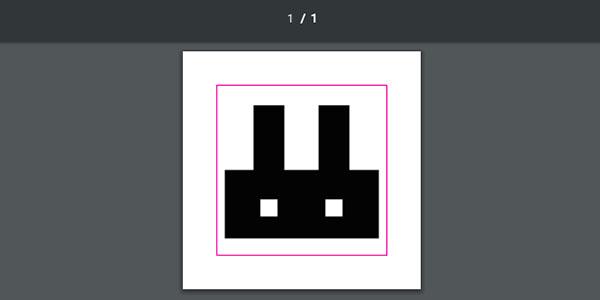ラクスルでシール作成のブログ_画像24