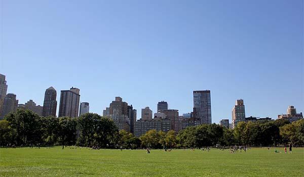 ニューヨーク旅行の観光地ブログ_画像10