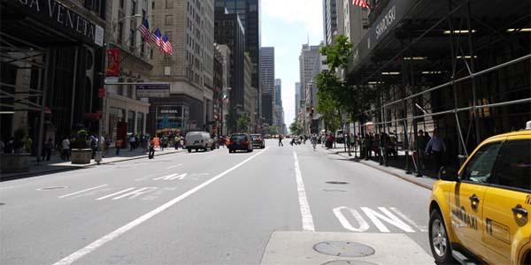ニューヨーク旅行の観光地ブログ_画像14