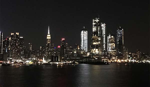 ニューヨーク旅行の観光地ブログ_画像5