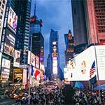 ニューヨーク旅行の観光地ブログ_アイキャッチ画像