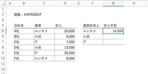 基本的なエクセル関数の記事_画像18_2