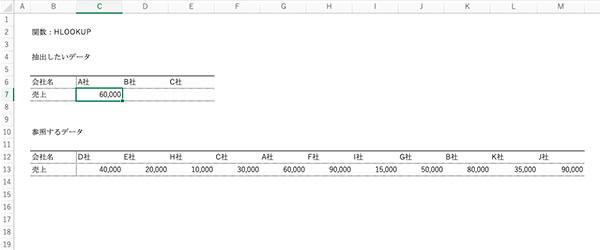 基本的なエクセル関数の記事_画像35
