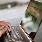 レスポンシブを入れる方法のブログ_アイキャッチ画像