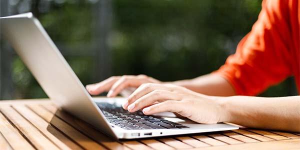 ブログ運営の反省と改善の記事_導入画像