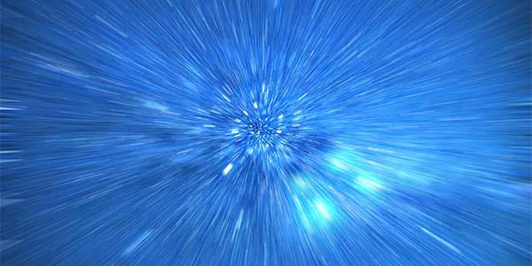 ブログの表示速度を高速化した記事_導入画像