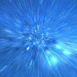 ブログの表示速度を高速化した記事_アイキャッチ画像