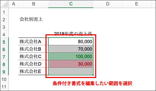 条件付き書式のブログ_導入画像19